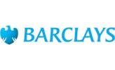 Barclays Smart Investor