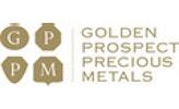 Golden Prospect