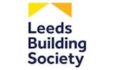 Leeds BS