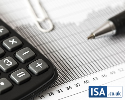 Where Can I Get a Stocks and Shares ISA From?