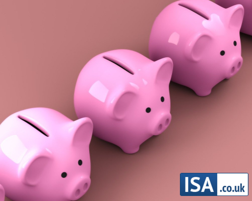 ISA vs SIPPs: Which is Right For Me?