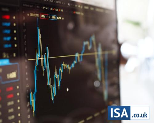 How Many Stocks and Shares ISAs Am I Allowed?