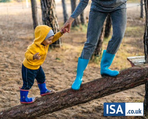 Budget 2020: Junior ISA Allowance to Double