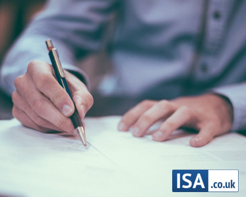 Budget Basics: What are ISA Rules for 2020/2021?