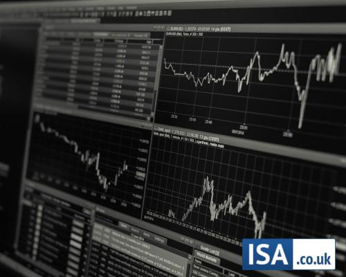 Coronavirus: Stock Markets are Down, so Should I Avoid Investment ISAs?