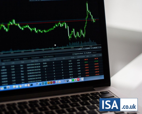 Is My Stocks and Shares ISA Protected?
