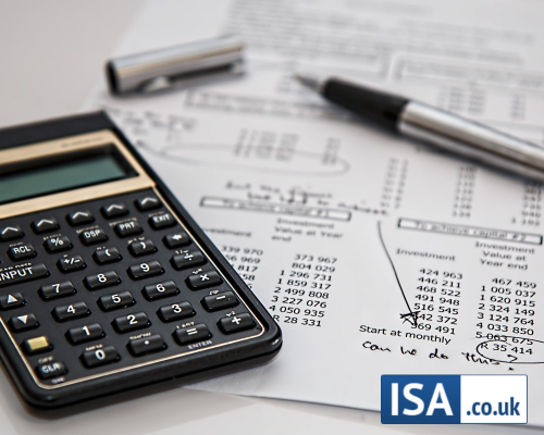 Is a Monthly Saver ISA Right for Me?