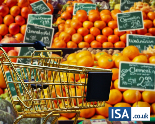 What's a Fund Supermarket - and Why Should I Have One?