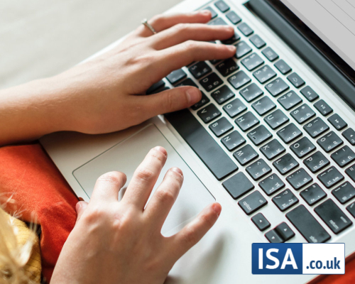 How Do I Buy a Stocks and Shares ISA?