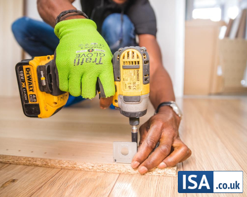 The Best Investment DIY Platform To Hold Your 2020-21 ISA
