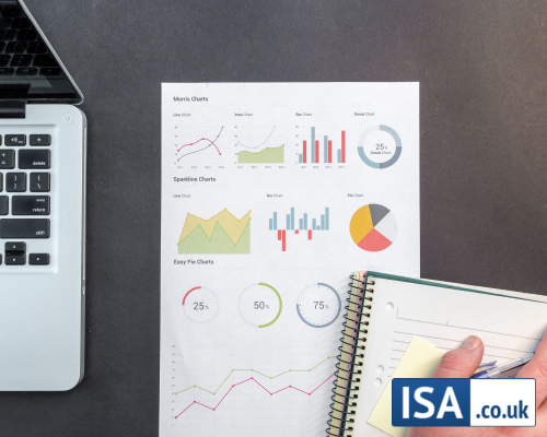 How to Transfer an Investment ISA