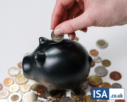 What are the Benefits of an Investment ISA?