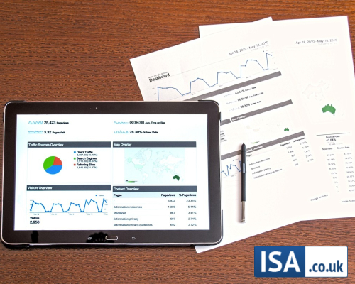 How Many Investment ISAs Can I Have?