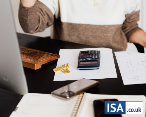 What is the Best Investment ISA? Top Picks In 2020-21
