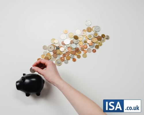 Is An Investment ISA a Good Idea?