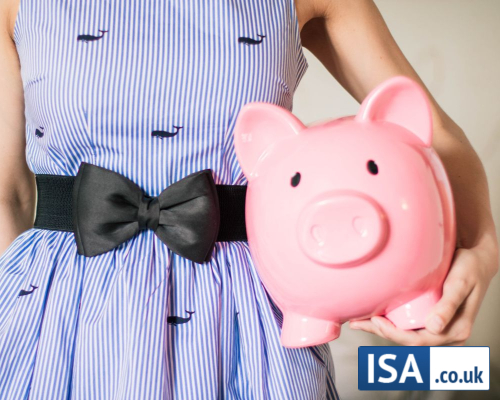 Best low cost stocks and shares ISAs: Our Top Picks