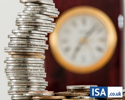 Lifetime ISA vs Investment ISA
