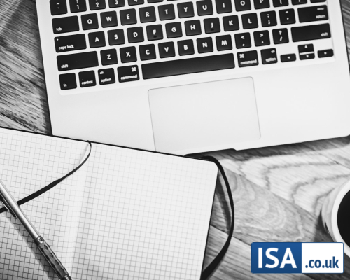 How Can I Divide My ISA Allowance?