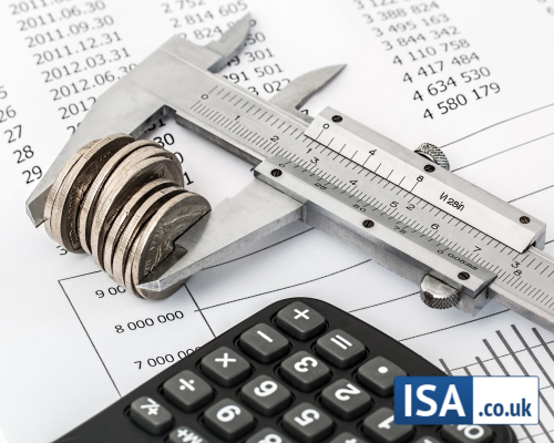 Why Should I Transfer my Cash ISA to an Investment ISA?