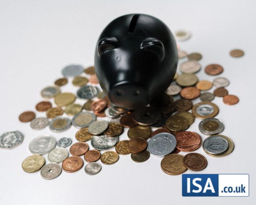 How to Make the Most of Your Lockdown Savings
