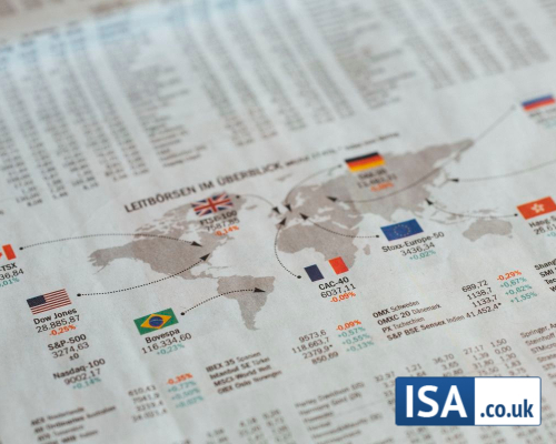 Investment ISAs: What are my options?