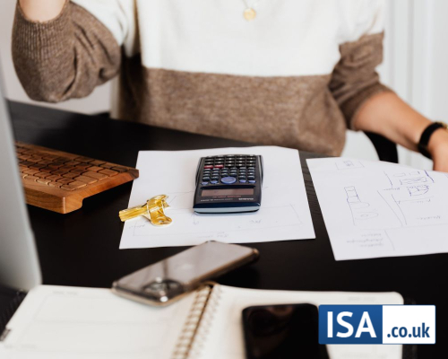 Self Select ISAs: What You Need To Know