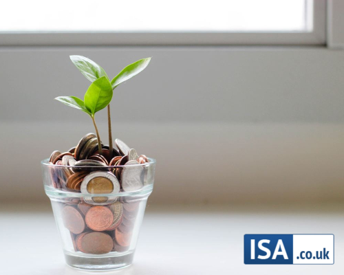 Why Should I Consider an Ethical Investment ISA?