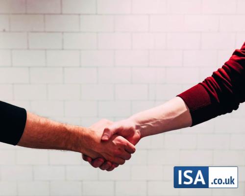 What is a Peer to Peer ISA?