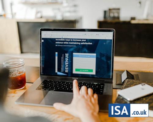 How Do I Transfer My ISA?