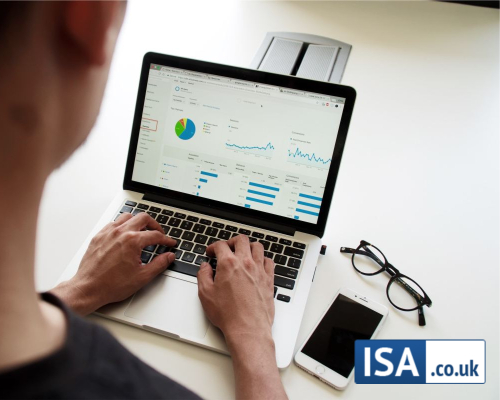 Wondering How Much You Can Invest in A Stocks and Shares ISA?
