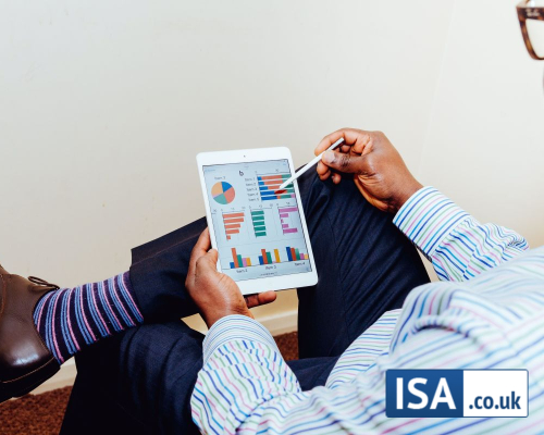 Our How-To Guide on ISAs for Beginners