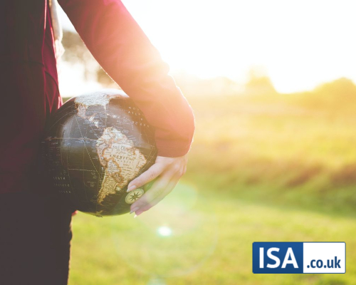 What Happens to My ISA If I Move Abroad?