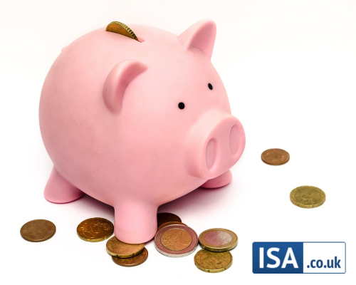 What do I need to know about ISAs?