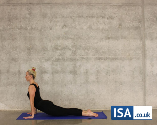 Flexible ISAs: What You Need to Know