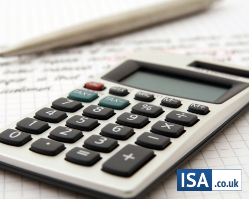 Transferring My ISA: What Do I Need to Know?