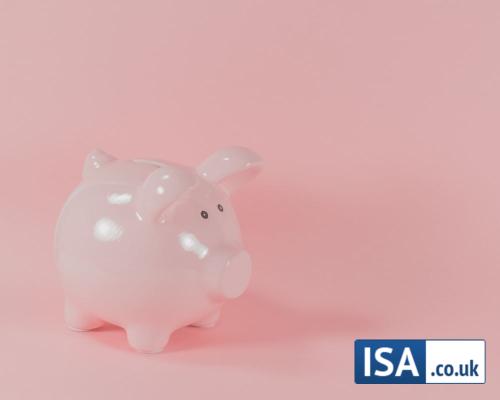 ISAS vs Pensions