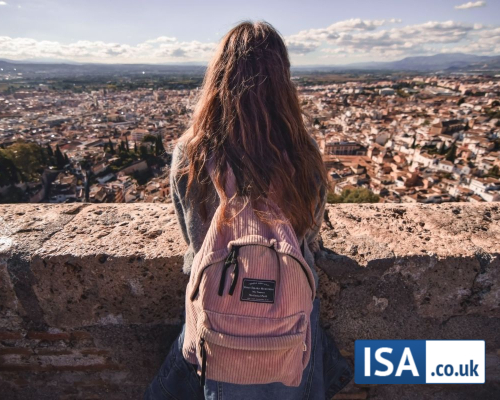 My First ISA: ISAs for Under-18s