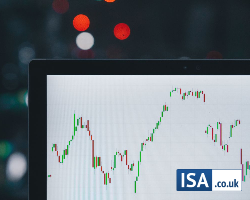 ISAs vs Peps: What You Need To Know