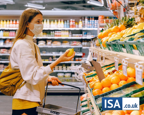 How to Make the Most of Your Fund Supermarket ISAs in 2021