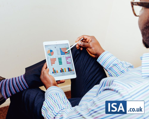 The Best ETF Funds for Your 2021 ISA