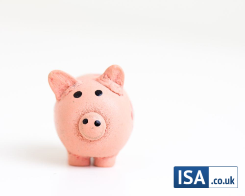 How much Can I Put in An ISA?