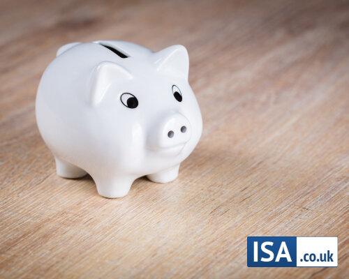 Lifetime ISA vs Help to Buy ISA