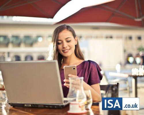 Can I Put £20000 In A ISA Every Year?