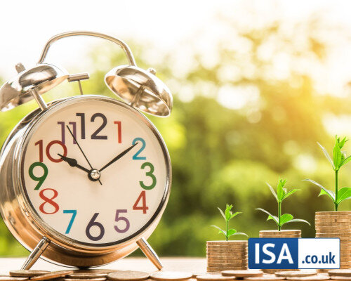 What is the Best Stocks and Shares ISA?