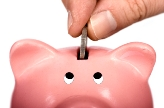Survey suggests more people maxed their ISA allowance last year