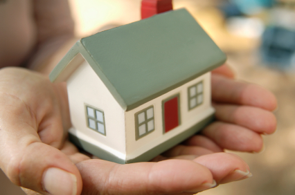 Over 500,000 Help To Buy ISAs Opened Since Launch