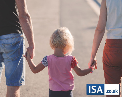 How To Select The Best Junior Stocks & Shares ISA