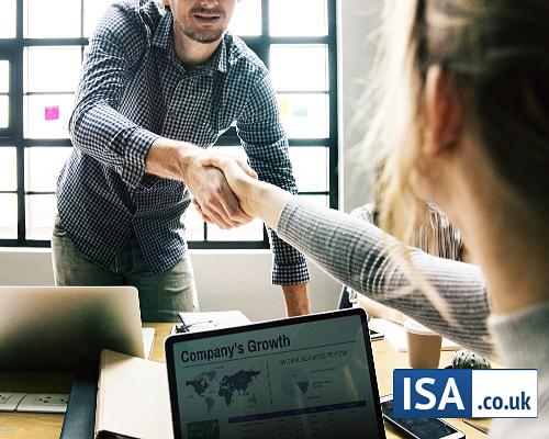 Peer To Peer ISA – 5 Ideas For Your 2018/19 ISA