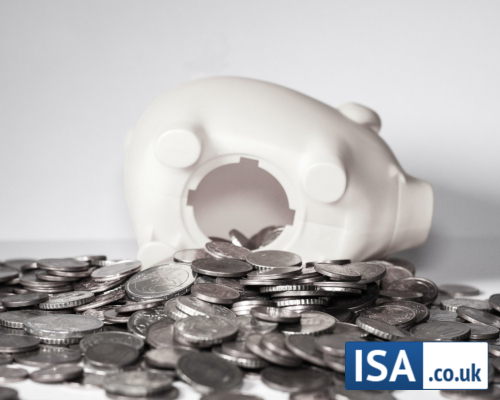 Rules of Transferring a Cash and Investment ISAs