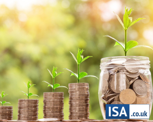 What is a Cash ISA?